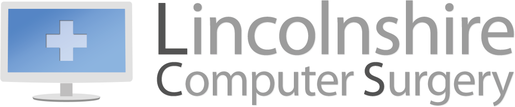 Lincolnshire Computer Surgery